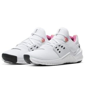 Nike Free Metcon 2 Sizes Cross Training CD8526